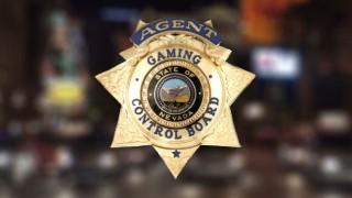 Nevada Gaming Control Board Rules Daily Fantasy Sports As Gambling