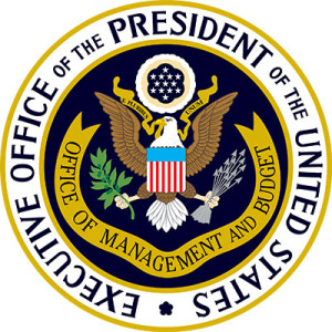 Office of Management and Budget Extends Financial Reporting Deadlines