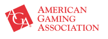 The American Gaming Association Updates Anti-Money Laundering Best Practices