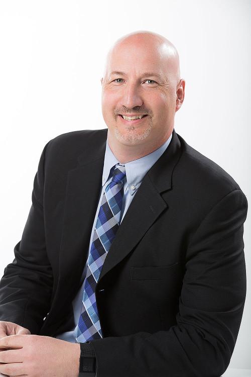 George Metkovich, CPA