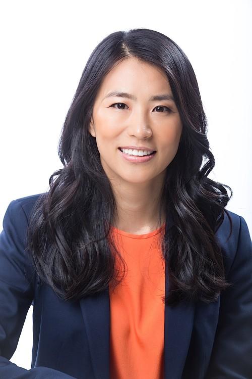 Gemma Han, CPA