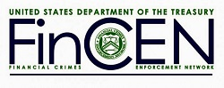 FinCEN: Sharing Suspicious Activity Reports with US Parents and Affiliations of Casinos