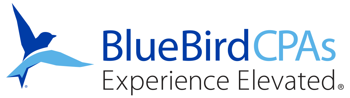 BlueBird CPAs: Experience Elevated: Certified Public Accountants, Reno Nevada