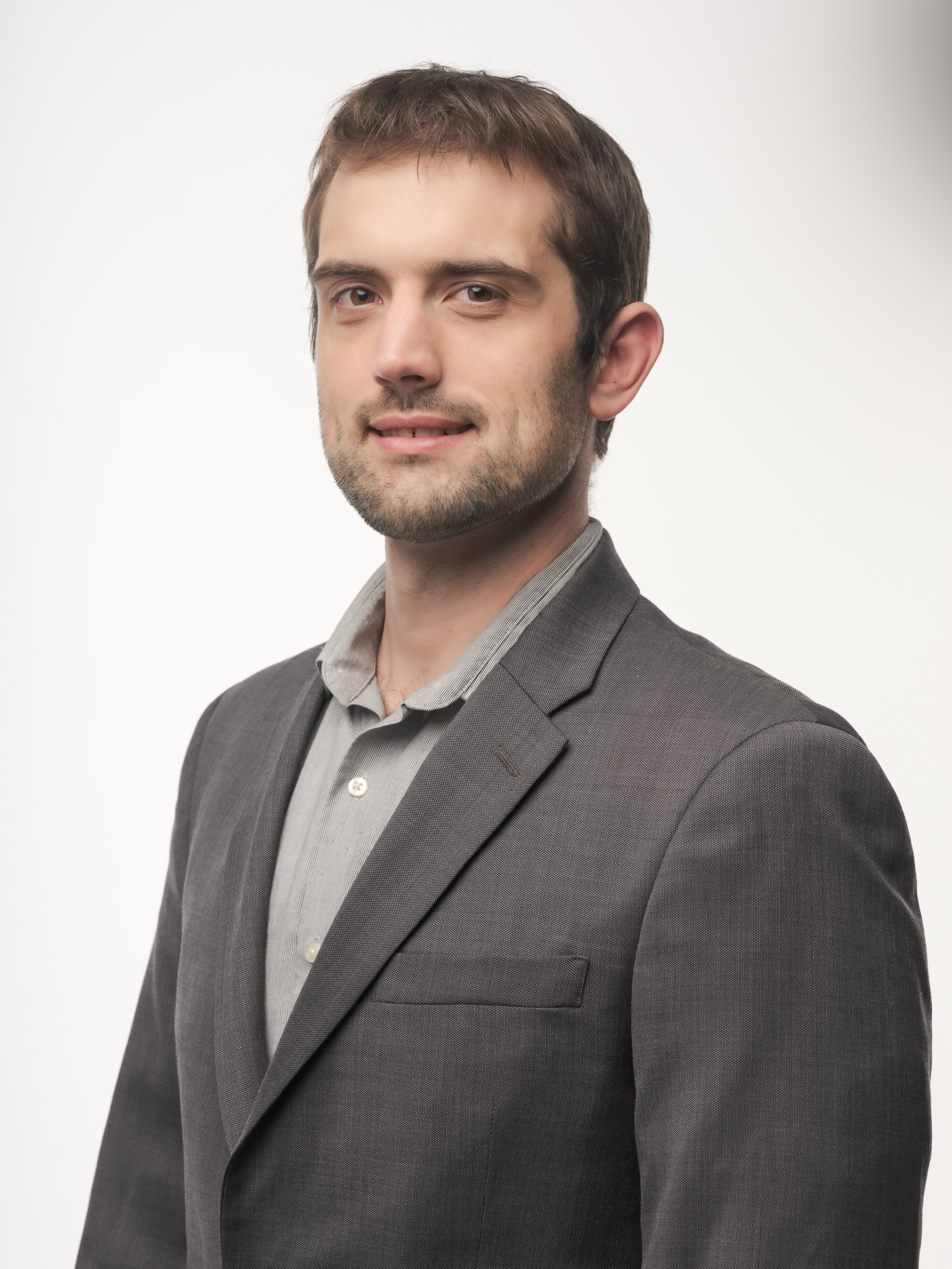 Jim Petrovic